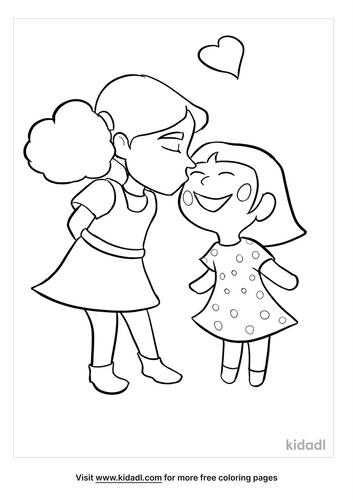 sister coloring page-2-lg.png
