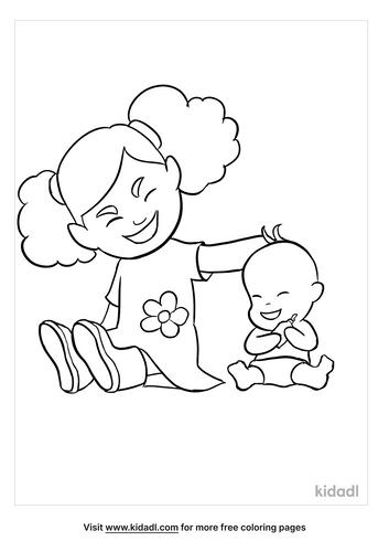 sister coloring page-4-lg.png
