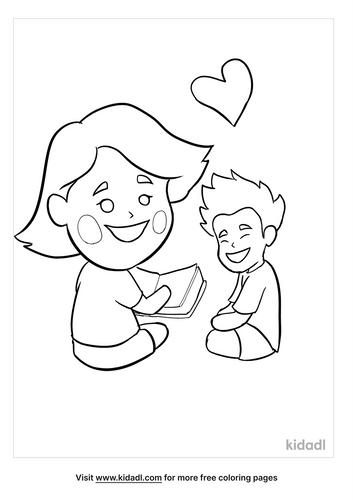 sister coloring page-5-lg.png