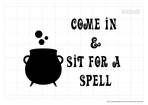 sit-for-a-spell-stencil.png