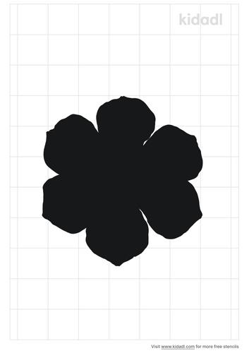 six-petal-flower-stencil.png