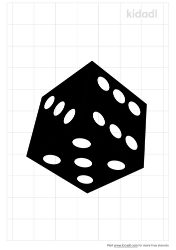 six-sided-dice-stencil.png