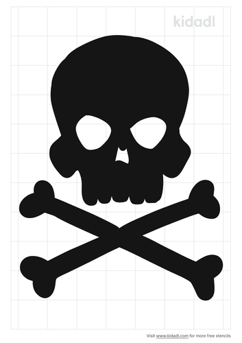 skull-and-crossbones-stencil.png