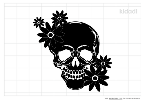skull-and-flower-stencil.png