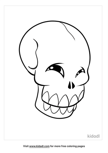 skull coloring pages_2_lg.png