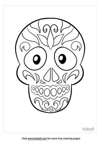 skull coloring pages_3_lg.png