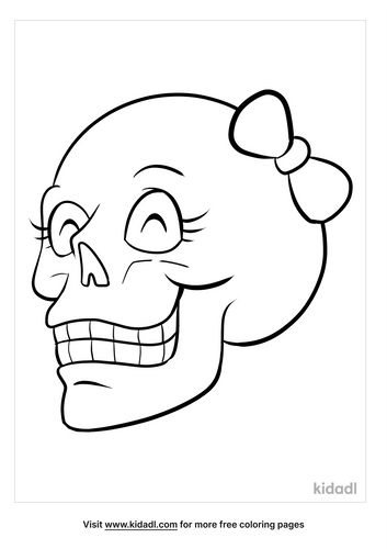 skull coloring pages_4_lg.png
