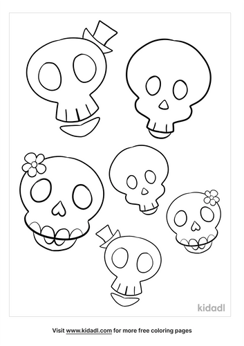 skull coloring pages_5_lg.png