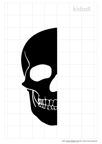 skull-half-stencil.png