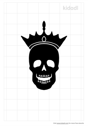 skull-king-throne-stencil.png