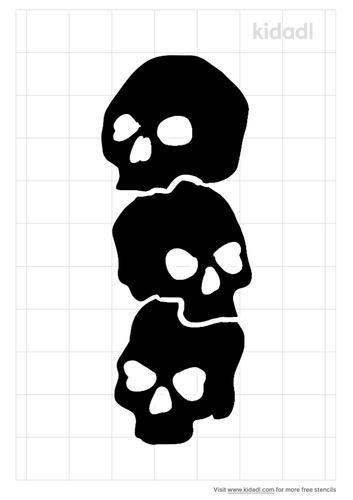 skull-pike-stencil.png
