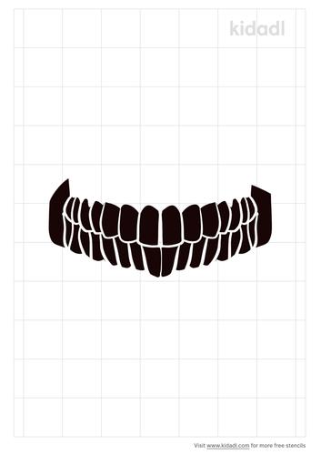 skull-teeth-stencil.png