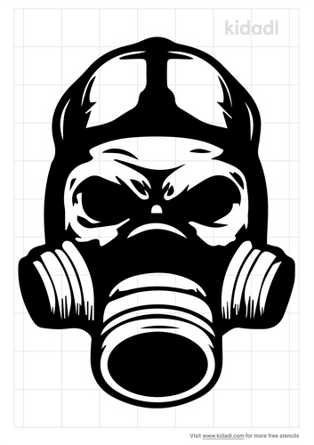 skull-with-respirator