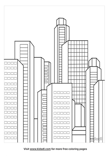 skyscraper coloring page-1-lg.png