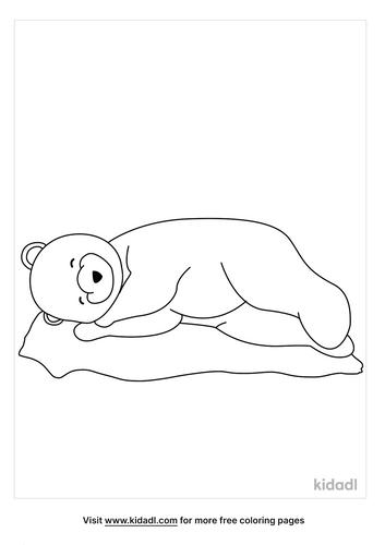sleeping bear coloring page-2-lg.png