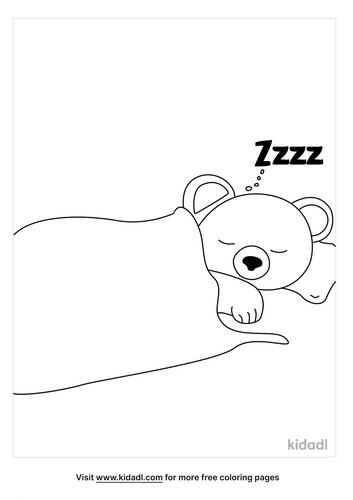 sleeping bear coloring page-3-lg.png