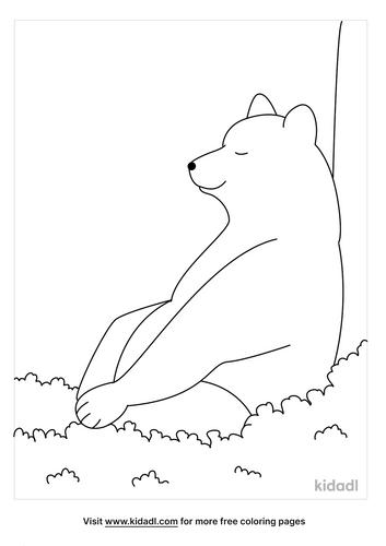 sleeping bear coloring page-4-lg.png