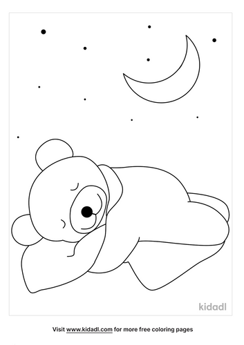 sleeping bear coloring page-5-lg.png