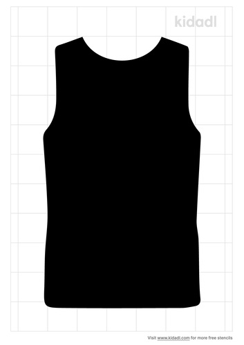 sleeveless-men's-vest-stencil.png