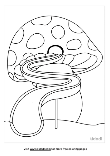slide coloring page-3-lg.png