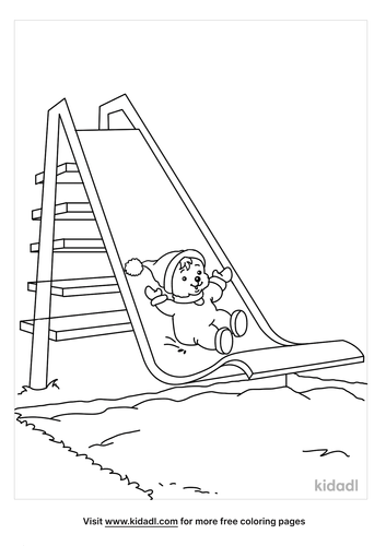 slide coloring page-4-lg.png