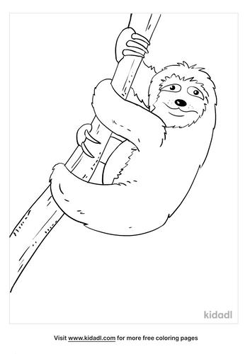 sloth coloring page_2_lg.png