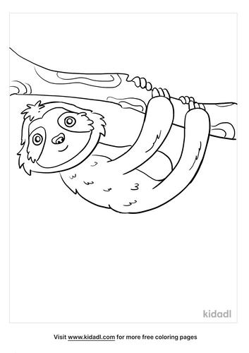 sloth coloring page_4_lg.png