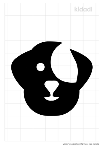 smiling-dog-stencil.png