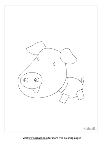 smiling-pig-coloring-page-1-lg.png