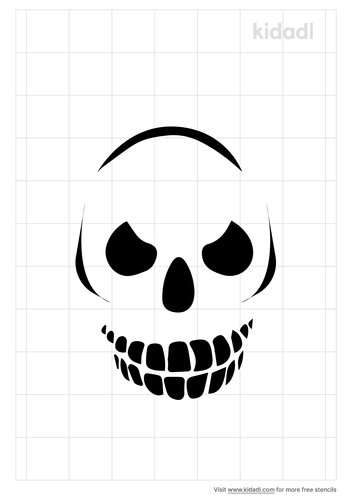 smiling-skull-stencil.png