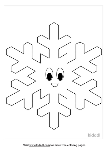 smiling-snowflake-coloring-pages.png