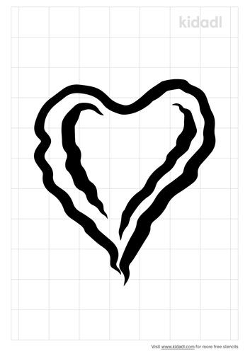 smoke-heart-stencils.png