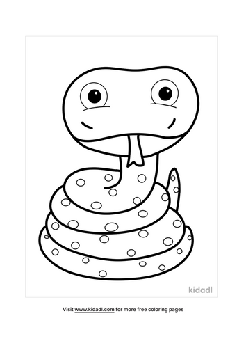 snake coloring pages-3-lg.png