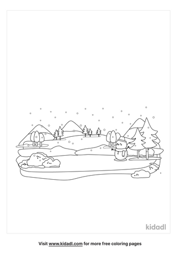snow-coloring-pages-1-lg.png