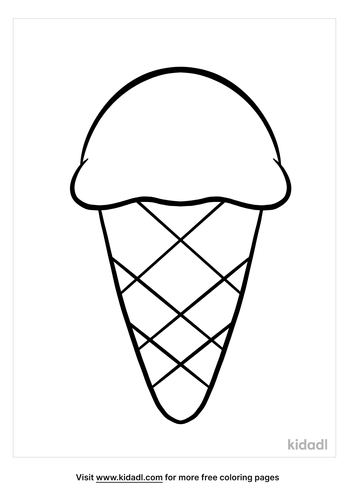 snow cone coloring page-2-lg.png