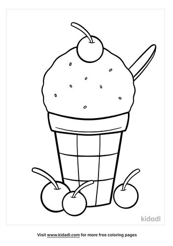 snow cone coloring page-4-lg.png