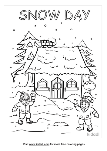 snow day coloring page-2-lg.png