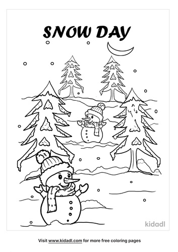 snow day coloring page-3-lg.png