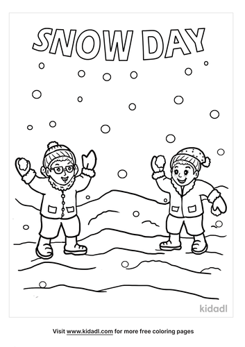 snow day coloring page-4-lg.png