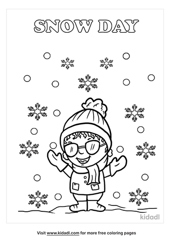 snow day coloring page-5-lg.png