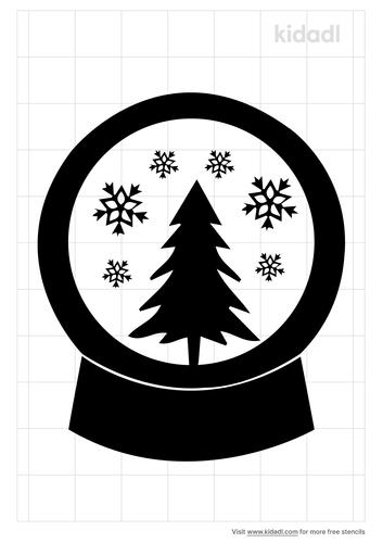snow-globe-stencil.png