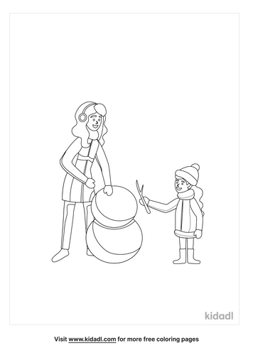 snow-scene-coloring-pages-1-lg.png