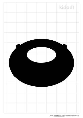 snow-tube-stencil.png