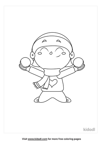 snowball-coloring-pages-1-lg.png