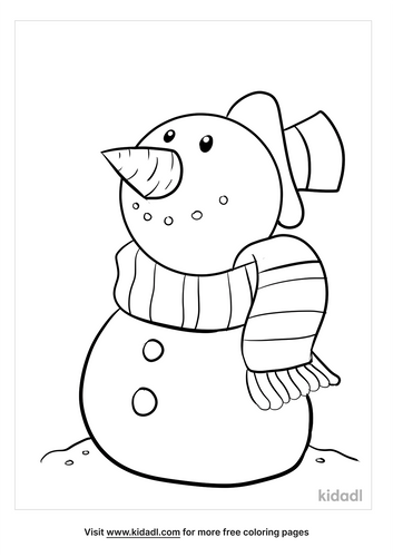 snowman coloring pages_4_lg.png