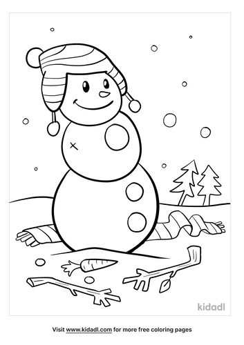 snowman coloring pages_5_lg.png