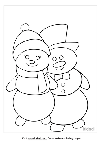 snowman couple coloring page-lg.png