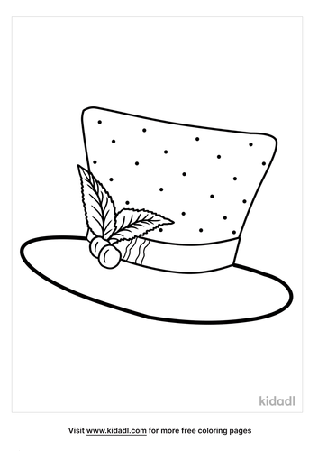 snowman hat coloring page-2-lg.png