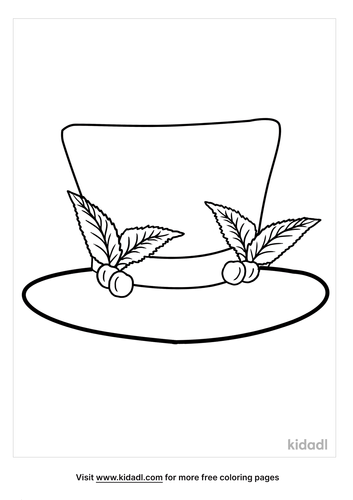 snowman hat coloring page-3-lg.png