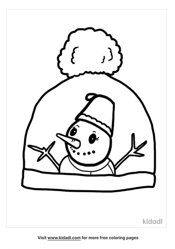 snowman hat coloring page-5-lg.png
